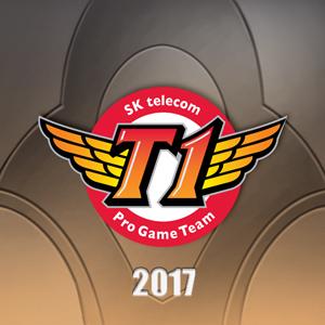 File:SK Telecom T1 2017 profileicon.png