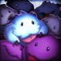 Tanzanite Fluft profileicon