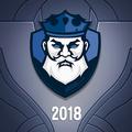 CNB e-Sports Club 2018 profileicon.png