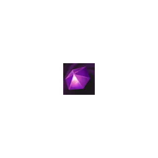 Old Devourer Icon