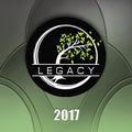 Legacy Esports 2017 profileicon.png