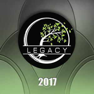File:Legacy Esports 2017 profileicon.png