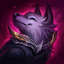 Little Wolf profileicon