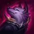 Little Wolf profileicon