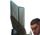 Lucian/Background