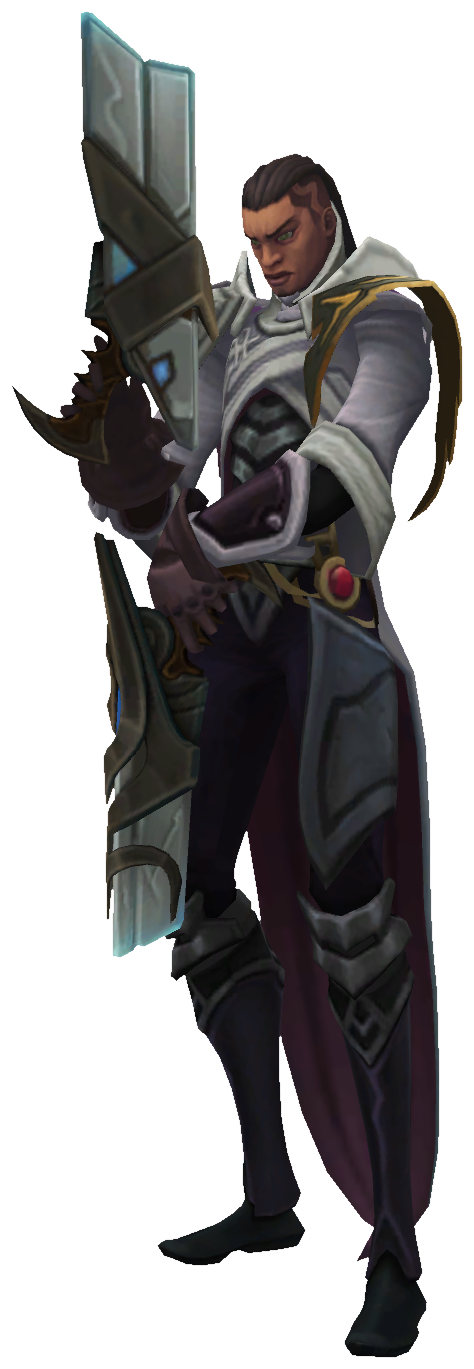 Lucian Render.png