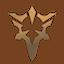 Merkmal- Präzision Rune
