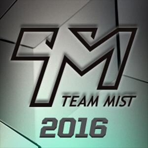 File:Team Mist 2016 profileicon.png