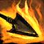 Telaruhn Immolation