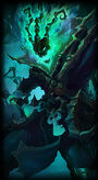 Thresh OriginalChargement