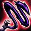 Varus.Łańcuch Zepsucia