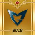Worlds 2016 Samsung Galaxy (Tier 2) profileicon.png