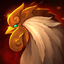 ProfileIcon1450 Year of the Rooster