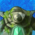 Ancient Golem profileicon