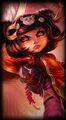 Annie PandaLoading.jpg
