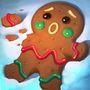 ProfileIcon1442 Gingerbread Man