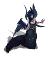 Morgana Original (Ebony).png