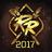 Rift Rivals 2017 Winners