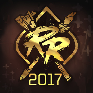 File:Rift Rivals 2017 Winners profileicon.png