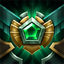 Season 2018 - Flex - Platinum profileicon