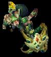 Twitch TwitchShadowfoot (Emerald)