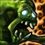 Yorick Omen der Pestilenz