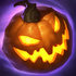 ProfileIcon1390 Evil Pumpkin