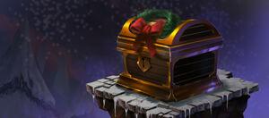 Gifting Box 1