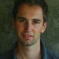 Patrick Faulwetter