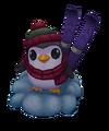 Penguin Skier Ward.png