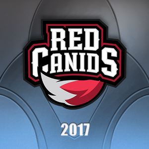 File:RED Canids 2017 profileicon.png