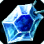 Sapphire Crystal.png