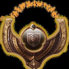 Bronze Badge <small>(<a href=