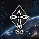 File:Worlds 2014 Oh My God profileicon.png