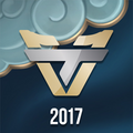 Worlds 2017 Team oNe eSports profileicon.png