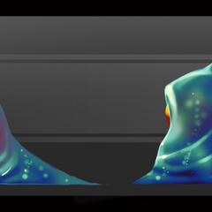 Zac Concept 3 (by Riot Artist <a href=