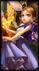 Annie Annie im Wunderland L