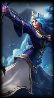 Ashe.Królowa Ashe.portret.jpg