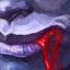 CrimsonPact