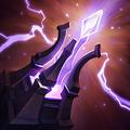 Dominated Dominion profileicon.png