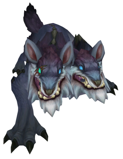 File:Greater Murk Wolf Render.png