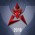 Hong Kong Attitude 2018 profileicon.png