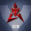 Hong Kong Attitude 2018 profileicon