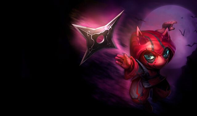 File:Kennen DeadlySkin.jpg