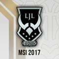 Thumbnail for version as of 15:31, May 3, 2017