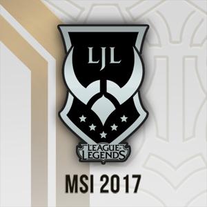 File:MSI 2017 LJL (Tier 1) profileicon.png