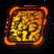 Odyssey Augment Malphite Relentless