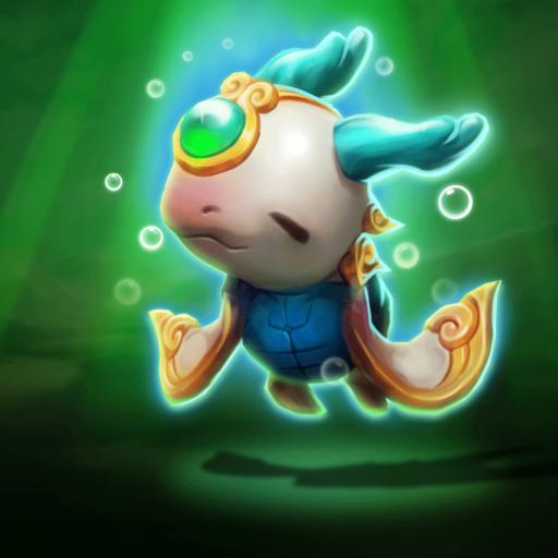 Paddlemar Jade Tier 3