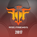 Thumbnail for version as of 00:33, May 5, 2017