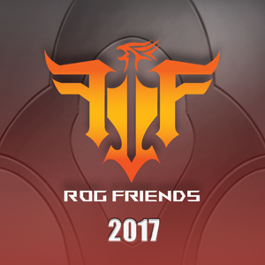 File:ROG Friends 2017 profileicon.png